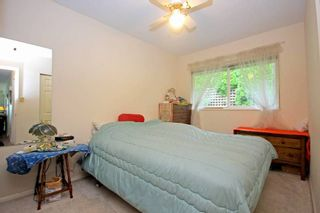 Photo 10: 2954 DOLLARTON Highway in North Vancouver: Home for sale : MLS®# V1077194