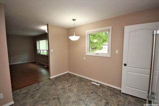 Photo 4: 1731 St. Laurent Drive in North Battleford: College Heights Residential for sale : MLS®# SK859184