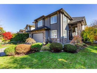 "Photo 2: 9236 206 Street in Langley: Walnut Grove House for sale in ""Greenwood Estates"" : MLS®# R2515828"