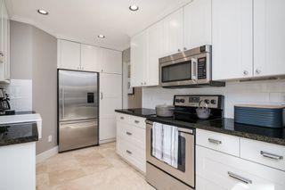 "Photo 10: 327 12873 RAILWAY Avenue in Richmond: Steveston South Condo for sale in ""WESTWATER VIEWS"" : MLS®# R2617290"
