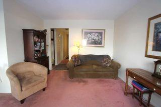 Photo 11: 5 433 May Street in Brock: Beaverton Condo for sale : MLS®# N5133384