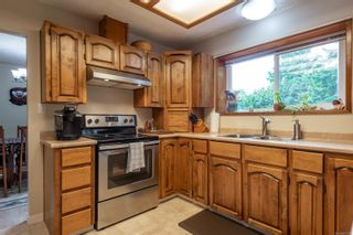 Photo 12: 173 Redonda Way in : CR Campbell River South House for sale (Campbell River)  : MLS®# 877165