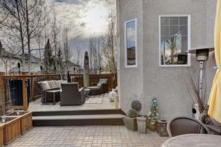 Photo 43: 118 CHAPALA Close SE in Calgary: Chaparral Detached for sale : MLS®# C4255921