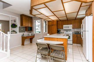 Photo 9: 13512 132 Avenue in Edmonton: Zone 01 House for sale : MLS®# E4249169