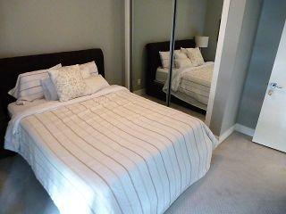 Photo 22: 305 10006 83 Avenue in Edmonton: Zone 15 Condo for sale : MLS®# E4255743