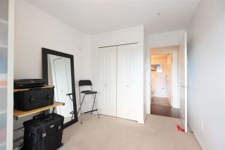 """Photo 25: 405 3148 ST JOHNS Street in Port Moody: Port Moody Centre Condo for sale in """"SONRISA"""" : MLS®# R2597044"""