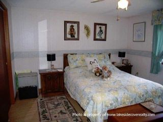 Photo 10: 8 Turtle Path in Ramara: Rural Ramara House (Bungalow) for sale : MLS®# X2868065