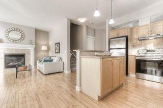 Photo 5: 294 Cranston Drive SE in Calgary: Cranston Semi Detached for sale : MLS®# A1064637