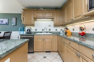 Photo 10: 17 35931 Empress Drive in Abbotsford: 75 Abbotsford East Multi-family for sale