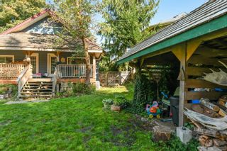 Photo 39: 1779 ASTRA Rd in : CV Comox Peninsula House for sale (Comox Valley)  : MLS®# 857727