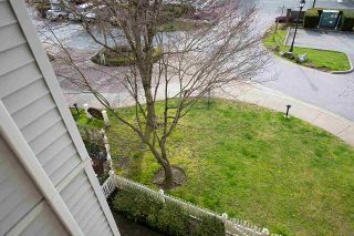 "Photo 13: 316 960 LYNN VALLEY Road in North Vancouver: Lynn Valley Condo for sale in ""Balmoral House"" : MLS®# R2562644"