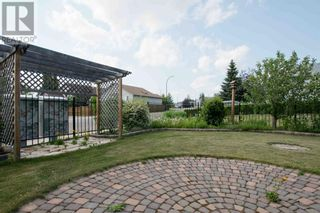 Photo 8: 68 Dowler Street in Red Deer: House for sale : MLS®# A1126800