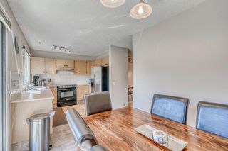 Photo 13: 23 5019 46 Avenue SW in Calgary: Glamorgan Row/Townhouse for sale : MLS®# A1150521