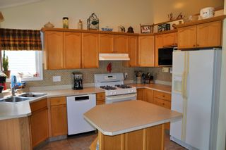 Photo 7: 120 COLONIALE Way: Beaumont House for sale : MLS®# E4256904