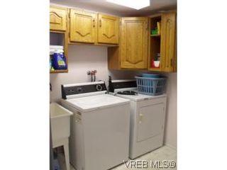 Photo 15: 6939 Larkspur Rd in SOOKE: Sk Broomhill Half Duplex for sale (Sooke)  : MLS®# 537080