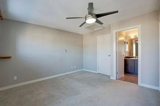 Photo 20: 106 2445 Kingsland Road SE: Airdrie Row/Townhouse for sale : MLS®# A1072510