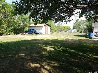 Photo 36: 509 Railway Avenue in Hawarden: Residential for sale : MLS®# SK869720