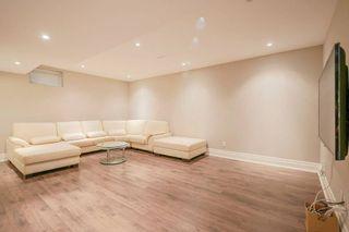 Photo 19: 43 Stubbswood Square in Toronto: Agincourt South-Malvern West House (2-Storey) for sale (Toronto E07)  : MLS®# E5264763