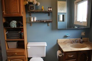 Photo 9: 6517 Twp Rd. 562: Rural St. Paul County House for sale : MLS®# E4233149