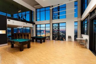 Photo 9: 1409 128 W CORDOVA STREET in Vancouver: Downtown VW Condo for sale (Vancouver West)  : MLS®# R2193651