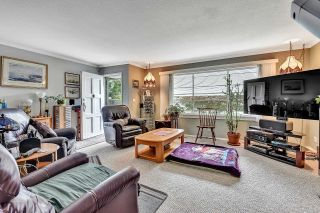 Photo 6: 13807 BRENTWOOD Crescent in Surrey: Bridgeview House for sale (North Surrey)  : MLS®# R2613544