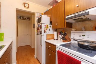 Photo 3: 303 964 Heywood Ave in : Vi Fairfield West Condo for sale (Victoria)  : MLS®# 862438