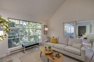 "Photo 3: 309 7540 MINORU Boulevard in Richmond: Brighouse South Condo for sale in ""Carmel Pointe II"" : MLS®# R2451958"