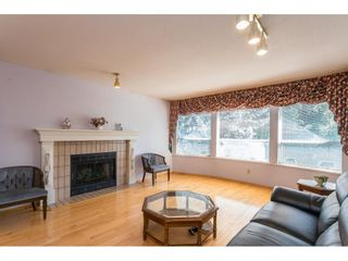 Photo 7: 1907 MORGAN Avenue in Port Coquitlam: Lower Mary Hill House for sale : MLS®# R2514003