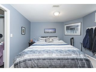 Photo 26: 34499 PICTON PLACE in Abbotsford: Abbotsford East House for sale : MLS®# R2600804