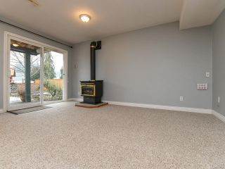 Photo 25: 2800 Windermere Ave in CUMBERLAND: CV Cumberland House for sale (Comox Valley)  : MLS®# 829726