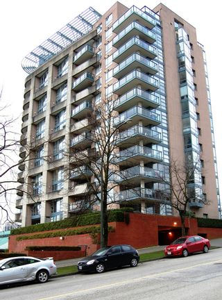 """Photo 31: 405 98 10TH Street in New Westminster: Downtown NW Condo for sale in """"PLAZA POINTE"""" : MLS®# V1002763"""