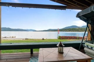 Photo 41: 2 6868 Squilax-Anglemont Road: MAGNA BAY House for sale (NORTH SHUSWAP)  : MLS®# 10240892