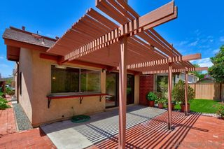 Photo 29: CLAIREMONT House for sale : 5 bedrooms : 4055 Raffee Dr in San Diego