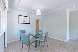 Photo 11: 2696 E 52ND Avenue in Vancouver: Killarney VE House for sale (Vancouver East)  : MLS®# R2613237