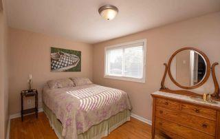 Photo 12: 102 E Clover Ridge Drive in Ajax: South East House (Sidesplit 4) for sale : MLS®# E4952170
