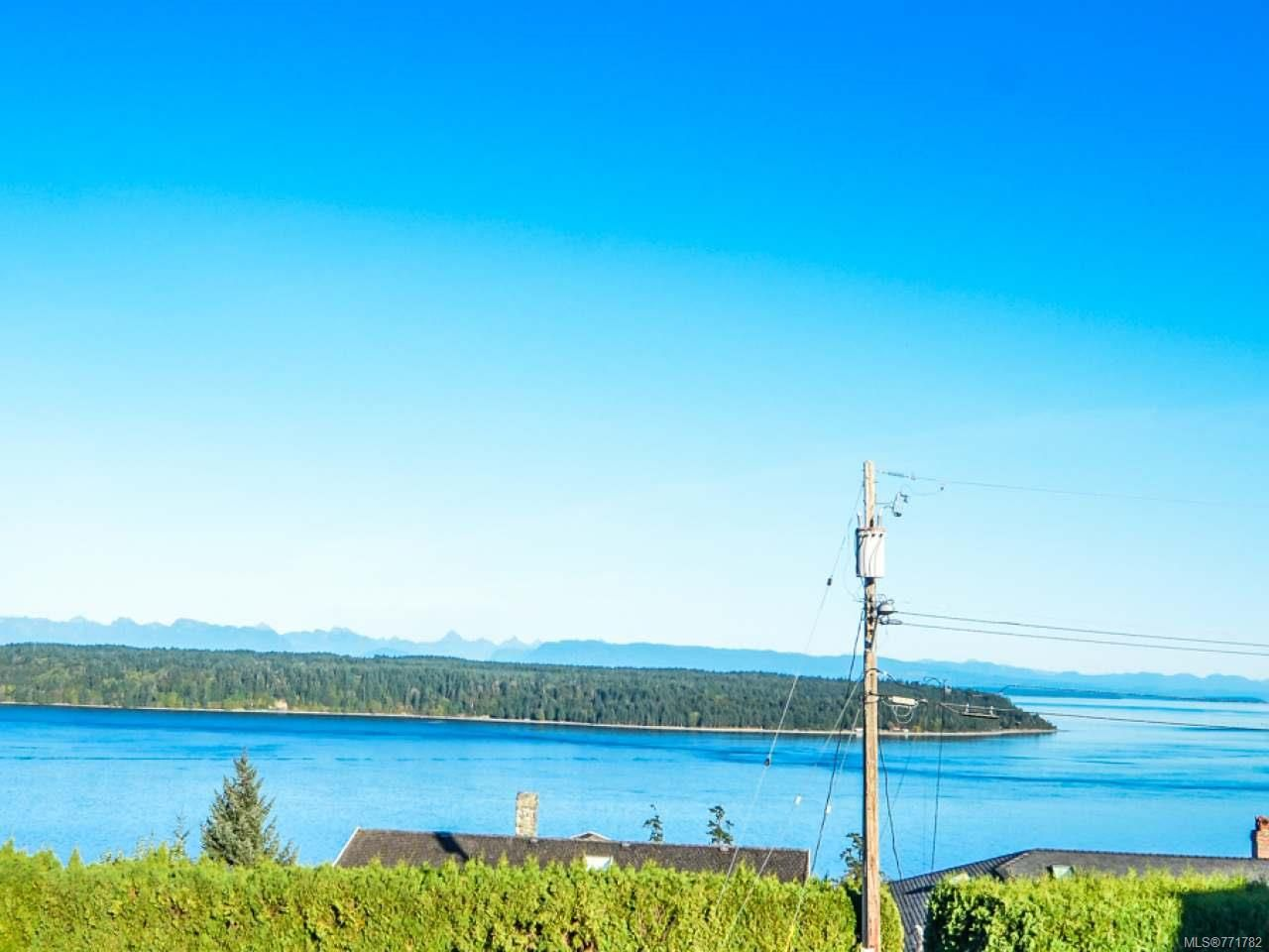 Photo 43: Photos: 451 S McLean St in CAMPBELL RIVER: CR Campbell River Central House for sale (Campbell River)  : MLS®# 771782