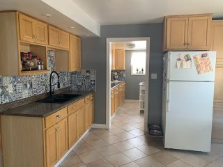 Photo 13: 28 cowan Street in Springhill: 102S-South Of Hwy 104, Parrsboro and area Residential for sale (Northern Region)  : MLS®# 202105543