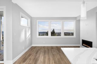 Photo 10: 7043 Brailsford Pl in : Sk Broomhill Half Duplex for sale (Sooke)  : MLS®# 863462