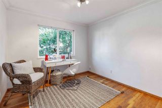 Photo 11: 2754 WEMBLEY Drive in North Vancouver: Westlynn Terrace House for sale : MLS®# R2448886