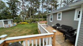 Photo 22: 4089 Highway 201 in Carleton Corner: 400-Annapolis County Residential for sale (Annapolis Valley)  : MLS®# 202117338