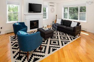 Photo 4: 71 Surrey Way in Portland Hills: 17-Woodlawn, Portland Estates, Nantucket Residential for sale (Halifax-Dartmouth)  : MLS®# 202123669