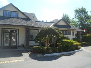 """Photo 18: 6 19649 53 Avenue in Langley: Langley City Townhouse for sale in """"Huntsfield Green"""" : MLS®# R2192002"""