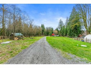 Photo 6: 27350 110 Avenue in Maple Ridge: Whonnock House for sale : MLS®# R2558952