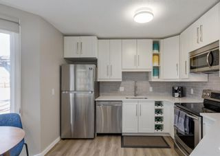 Photo 11: 18 10910 Bonaventure Drive SE in Calgary: Willow Park Row/Townhouse for sale : MLS®# A1093300