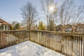 Photo 33: 19 Brooke Avenue in Toronto: Bedford Park-Nortown House (2-Storey) for sale (Toronto C04)  : MLS®# C5131118
