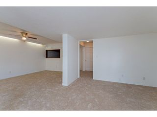 """Photo 17: 210 13900 HYLAND Road in Surrey: East Newton Townhouse for sale in """"Hyland Grove"""" : MLS®# R2295690"""