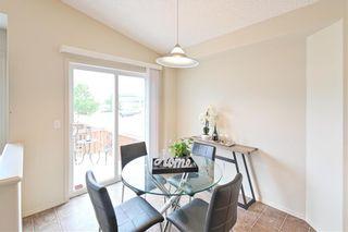 Photo 10: 150 Wayfield Drive in Winnipeg: Richmond West Residential for sale (1S)  : MLS®# 202117658
