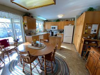 Photo 15: 4317 Shannon Drive in Olds: House for sale : MLS®# A1097699