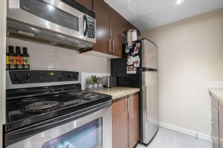 Photo 22: 306 688 ABBOTT STREET in Vancouver: Downtown VW Condo for sale (Vancouver West)  : MLS®# R2602237
