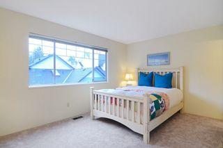 "Photo 10: 18 2865 GLEN Drive in Coquitlam: Eagle Ridge CQ House for sale in ""BOSTON MEADOWS"" : MLS®# R2146154"